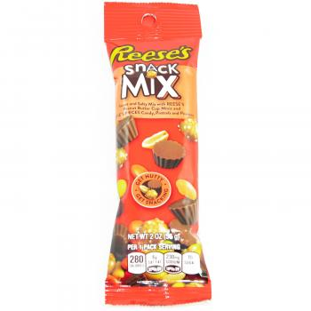 Reese's Snack Mix Mischung